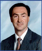 Charles E. Wingate, Jr., MD