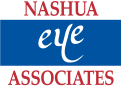 Nashua Eye Associates