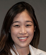 Catherine Choi, MD